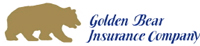 Golden Bear Insurance Company