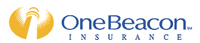One Beacon Insurance Company