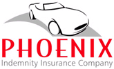 Phoeniz Indemnity Insurance Company