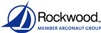 Rockwood Casualty Insurance
